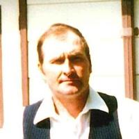 Arlo W. Menke